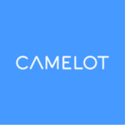 Logo Camelot Group