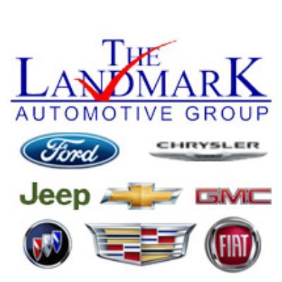 Landmark Automotive Group