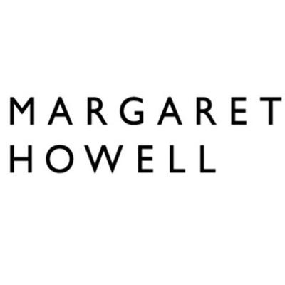 株式会社アングローバルのロゴ