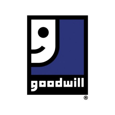 Working as a Case Manager at Goodwill Industries in Colorado Springs