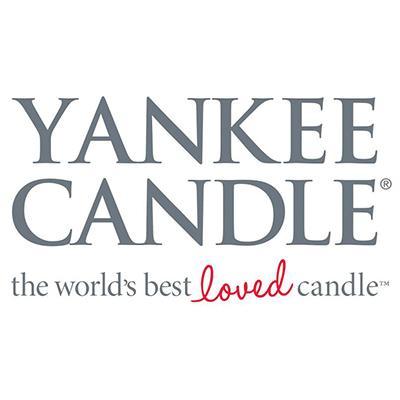 Yankee Candle Company logo
