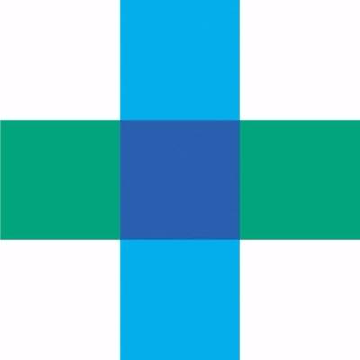 Universitätsklinikum Erlangen-Logo