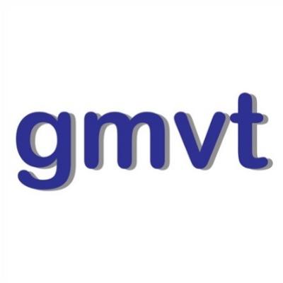 GMVT GmbH-Logo