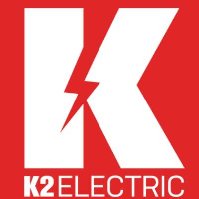 K2 Electric logo