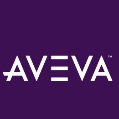 AVEVA logo