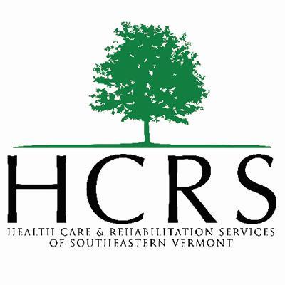 Health Care & Rehabilitation Services