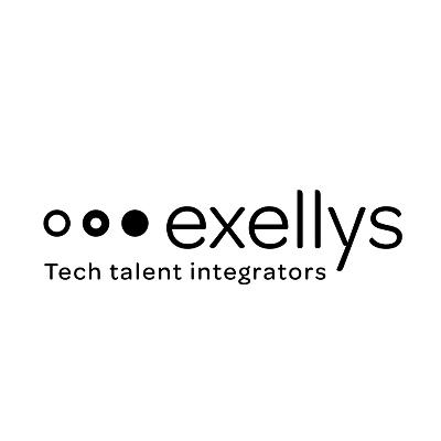 EXELLYS logo