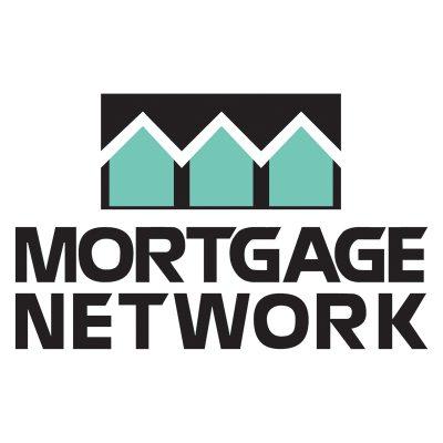 Mortgage Network Inc. logo