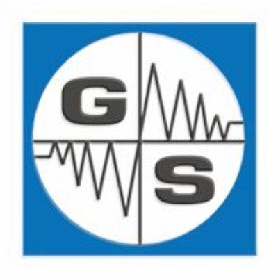 Schlumbohm GmbH & Co. KG-Logo