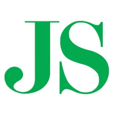 日本総合住生活株式会社のロゴ