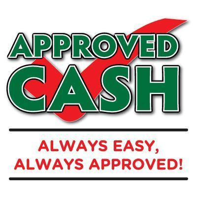 Cash advance in zanesville ohio photo 2