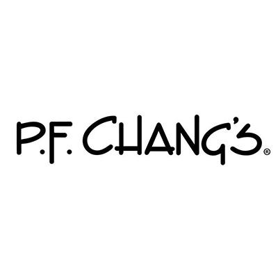 P.F. Chang's China Bistro, Inc. logo