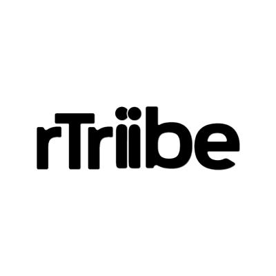 rTriibe logo