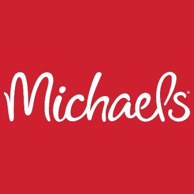 Working at Michaels in Greensboro, NC: Employee Reviews
