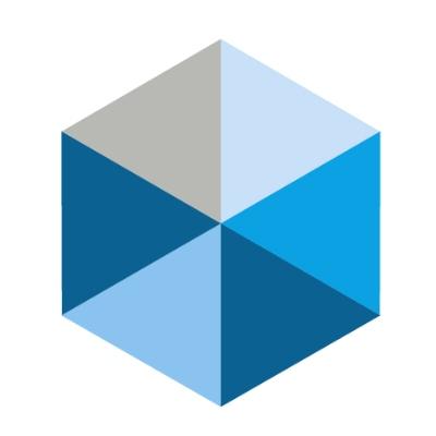 Daniel Gruppe GmbH-Logo