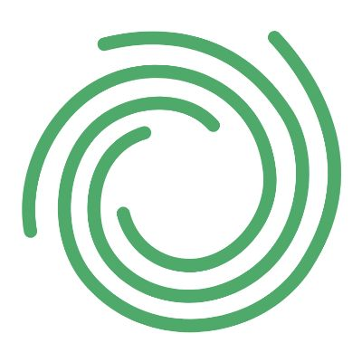 nexVortex logo