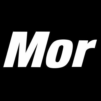 How Much Does Mor Furniture For Less Pay Indeed Com