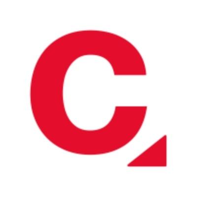 Logo Corbeil Électroménagers