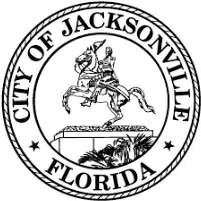 average animal control officer salaries in florida indeed Chief of Police Candidate Resume city of jacksonville fl animal control officer