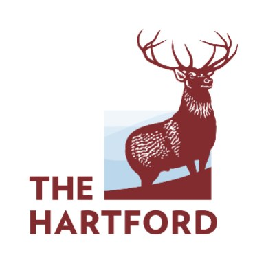 The Hartford Underwriter Salaries In Connecticut Indeed Com