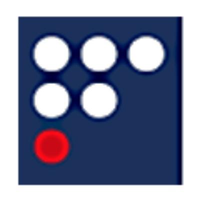 フィクスジャパン株式会社のロゴ