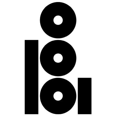 Omaha Performing Arts logo