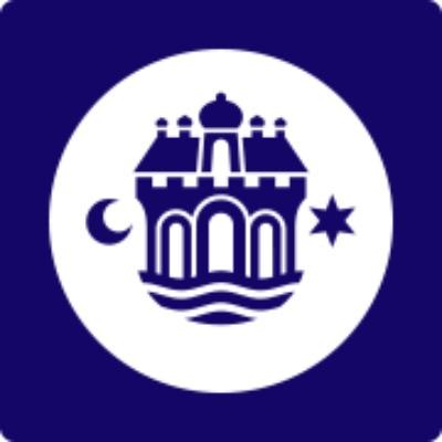 logo for Aalborg Kommune
