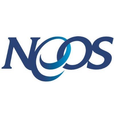 ネオス株式会社のロゴ