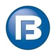 Bajaj Finance Ltd logo