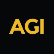 AGI Marketing