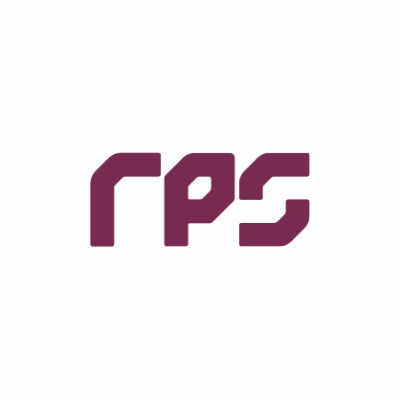 RPS Group logo