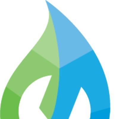 Ridekleen LLC logo