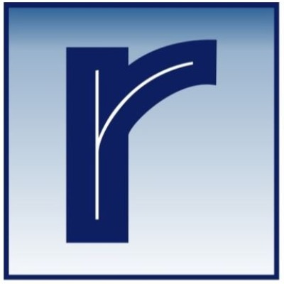 Ryzuk Geotechnical logo