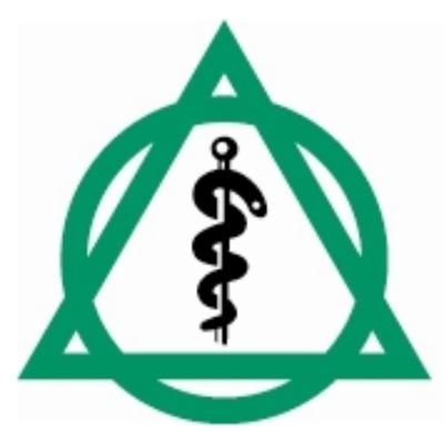Asklepios Kliniken GmbH & Co. KGaA-Logo