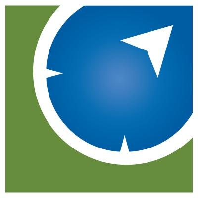 Metro Consulting Associates logo