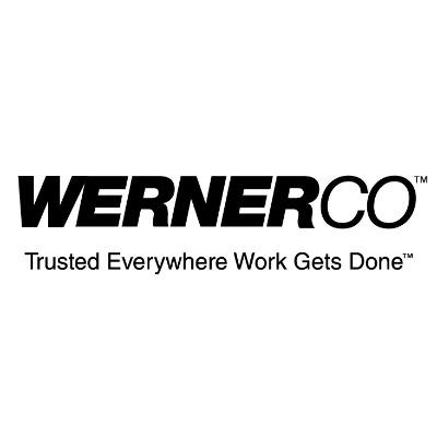 WernerCo logo