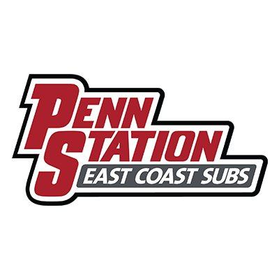 Answers To Penn-Station Halloween Hangman 2020 Questions and Answers about Penn Station East Coast Subs | Indeed.com