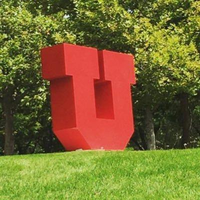 University of Utah Laboratory Technician Salaries in the