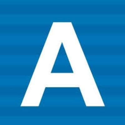 Logo Amphenol