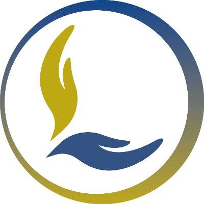 Lauriem Complete Care Ltd logo