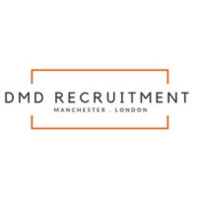 DMD Recruitment LTD Salaries in England | Indeed co uk