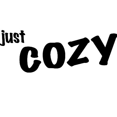 Just Cozy company logo