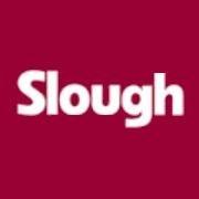 Slough Borough Council logo
