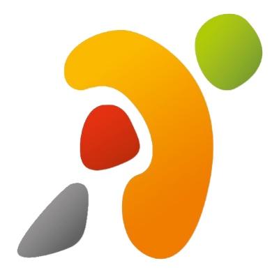 Logo Campus Pro