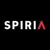 Logo Spiria