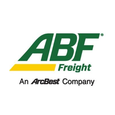 Logo ABF Freight