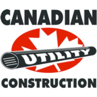 Canadian Utility Construction