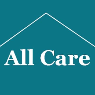 All Care logo