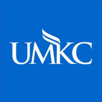 University of Missouri-Kansas City Senior Business Consultant