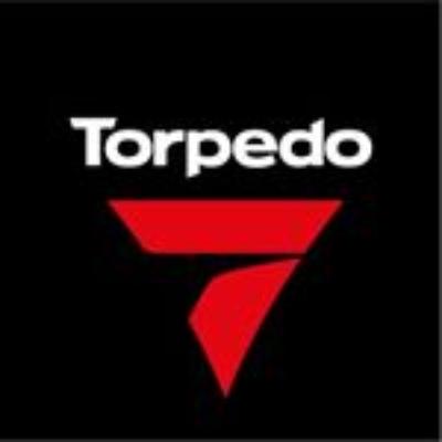 Torpedo7 logo